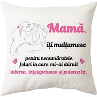 perna pentru mama