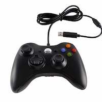 controller xbox 360 wireless altex