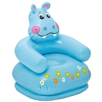 scaun gonflabil