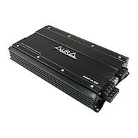 Aura AMP 4.80 autó erősítő,4 csatornás, 250W
