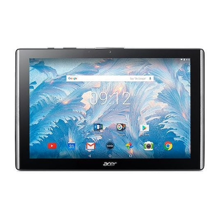 "Tableta Acer Iconia B3-A40 ,10.1"" Quad Core MediaTek, 32GB"