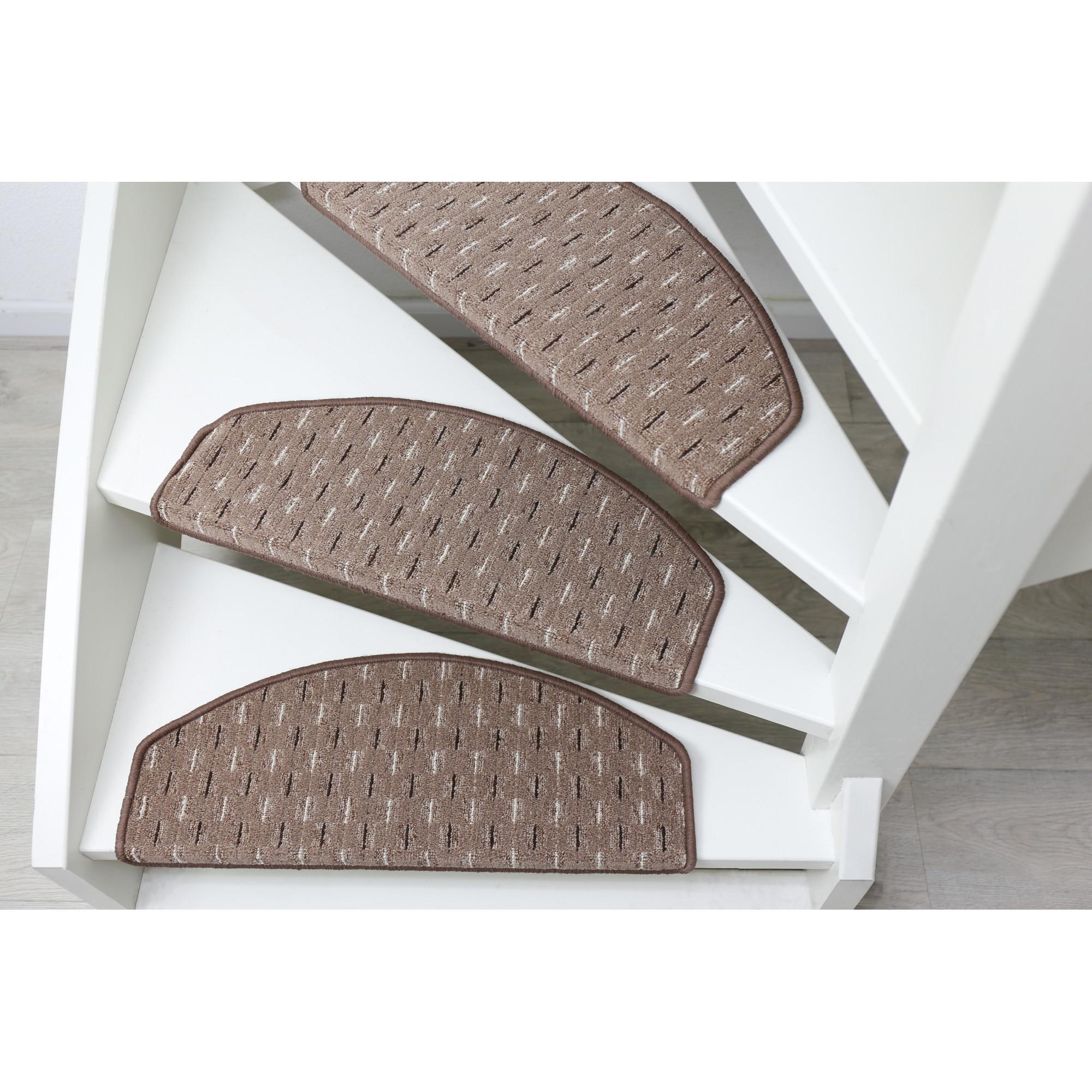 aplicația scării scării în greutate)