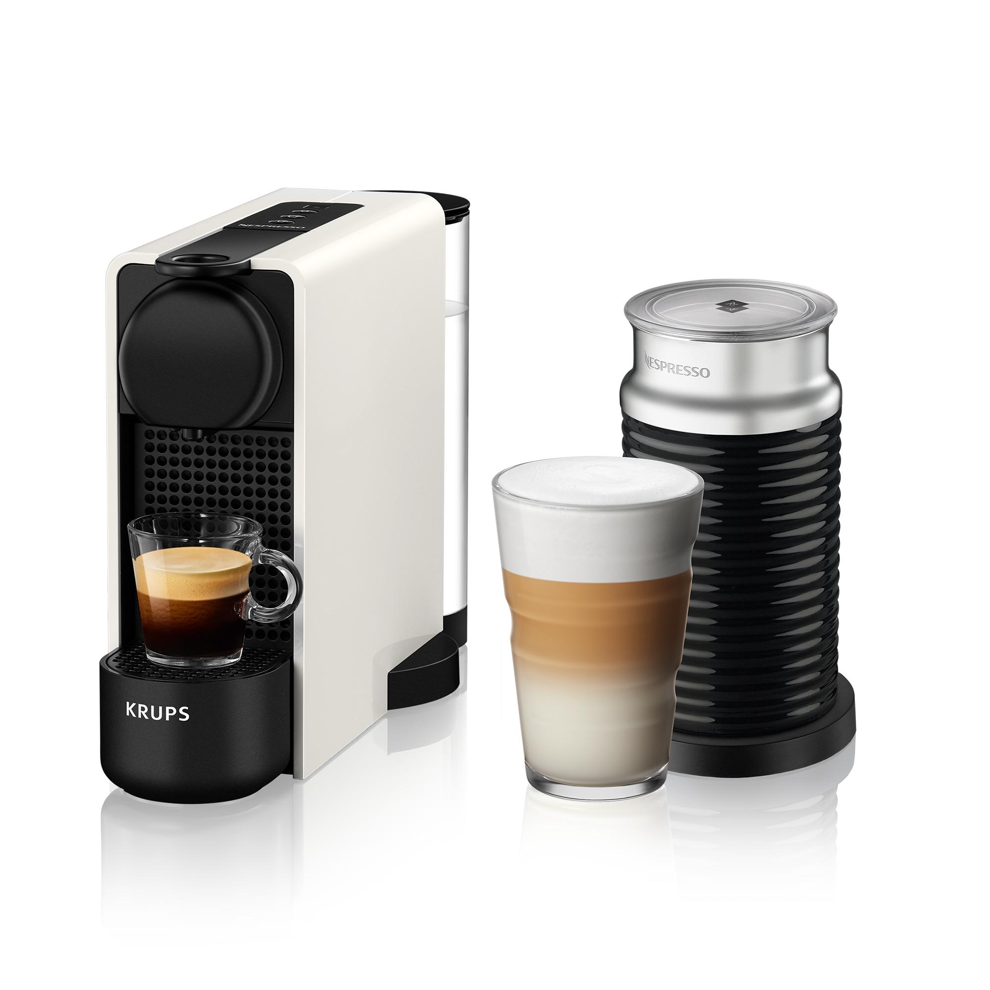 Nespresso | kávéfőző, tejhabosítók és tartozékok eMAG.hu