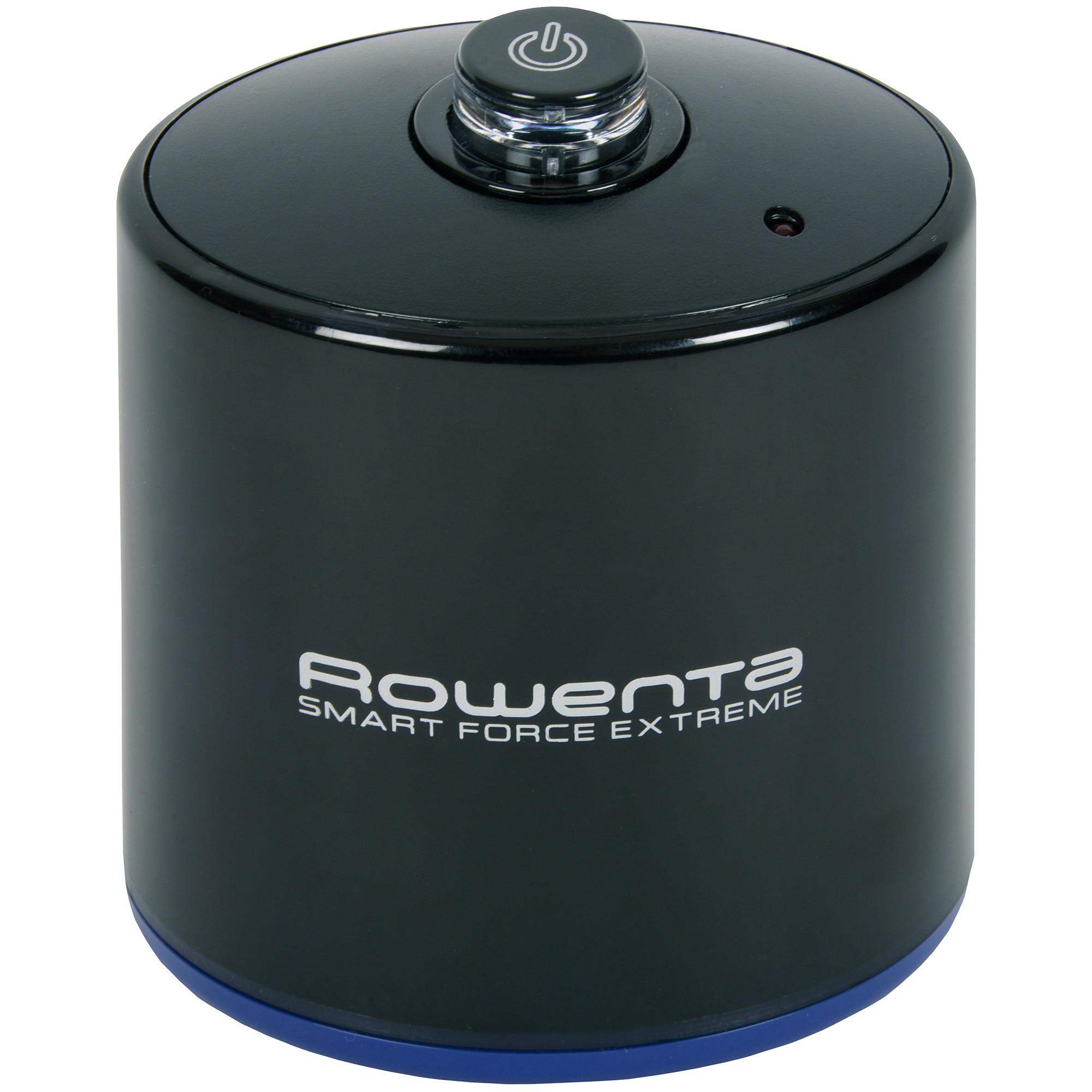 Fotografie Bariera virtuala Rowenta ZR710001, dedicat robotilor de aspirare din gama Smart Force Extreme