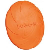 disc frisbee decathlon