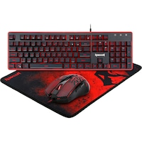 altex tastaturi gaming