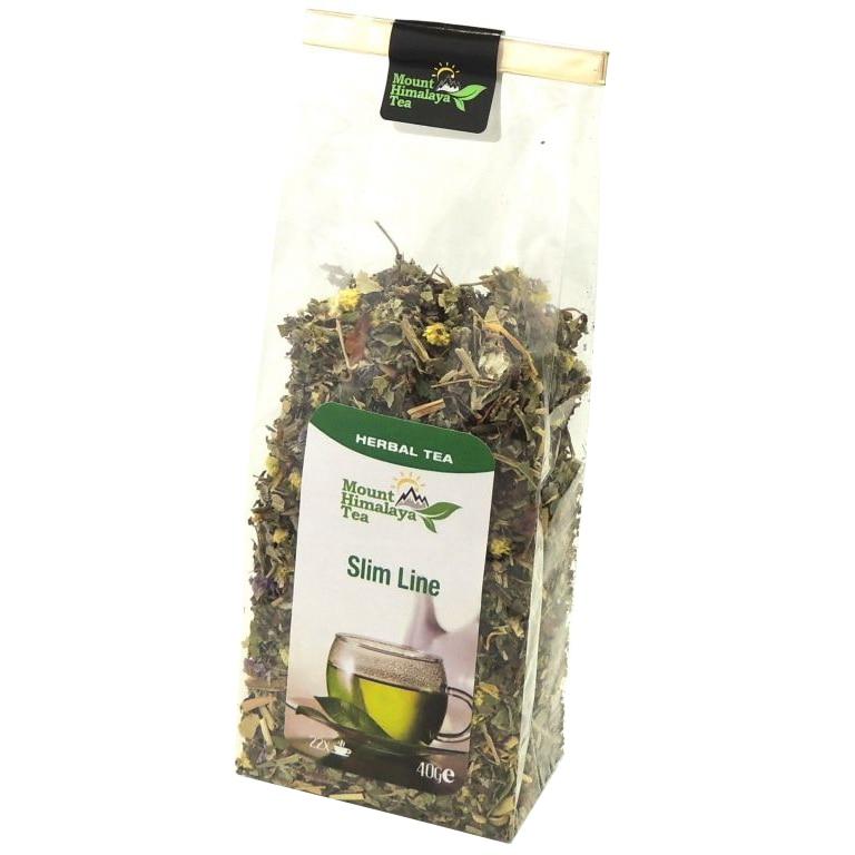 himalaya slimming review ceai