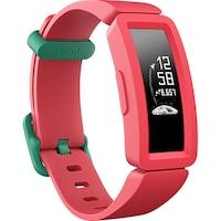 Fitbit Ace 2 gyerek aktivitásmérő dinnye + türkiz
