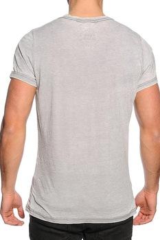 Мъжка тениска Pepe Jeans Foster