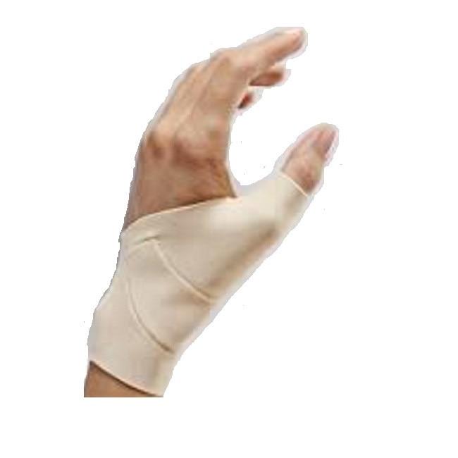 tratamentul durerii în articulația degetului mare