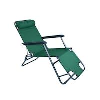 scaun pliabil rabatabil