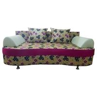 canapea mov