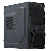 desktop i5 8gb ram altex