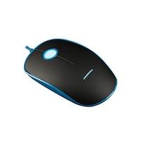 Mouse Optic, Modecom, m111 Verde
