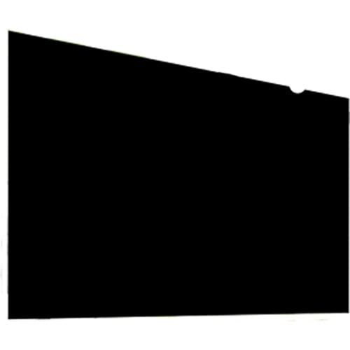 """Fotografie Filtru de confidentialitate Fellowes PrivaScreen, 13.3"""", pentru laptop, 16:10"""