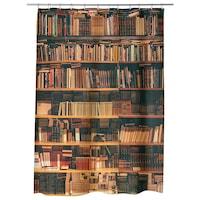 accesorii biblioteca ikea