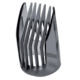 Комплект тример за брада Remington The Crafter MB4050, Li-ion батерия, Автономия до 120 мин, 0.4-35 мм, Черен