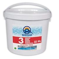 piscina 3d aqua petrosani