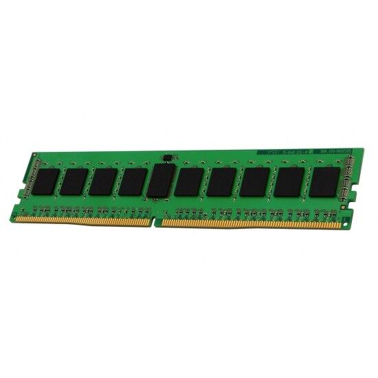 Fotografie Memorie Kingston, 16GB, DDR4, 2666MHz, CL19, 1.2v