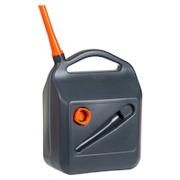 4cars Üzemanyag kanna 10l, műanyag Premium - 96467