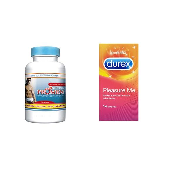 vitamina pentru a îmbunătăți erecția modalități de prelungire a erecției