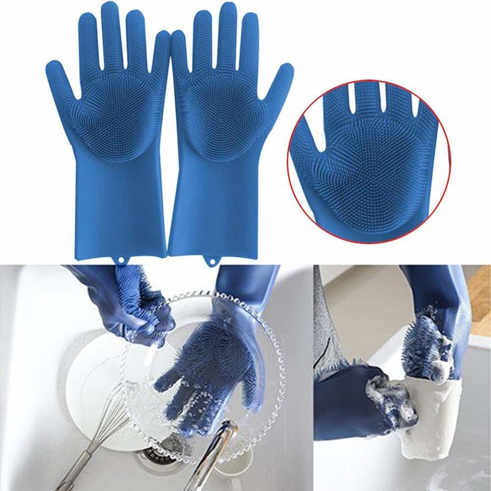 mănuși din brațele varicoase