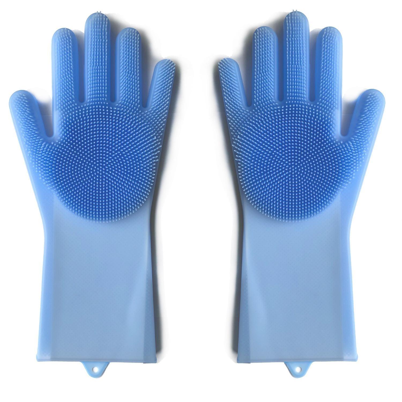 mănuși din brațele varicoase)