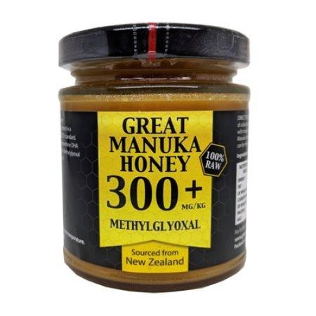 fahéjas méz pikkelysömörhöz