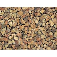 lemne de foc paletizat leroy merlin
