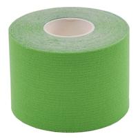 kinesio tape decathlon
