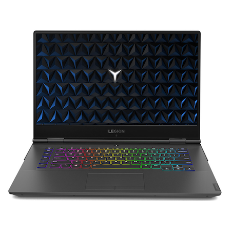 Лаптоп Lenovo Legion Y740-15IRHg, 81UH002MBM.32GB.1TBSSD, Windows 10 Pro, 15.6