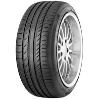 anvelope pneus