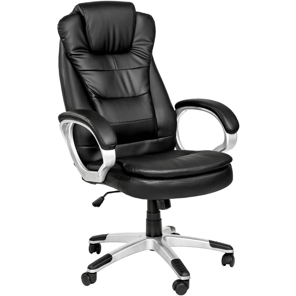 Irodai szék, forgószék eMAG.hu