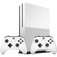 xbox one s pret altex