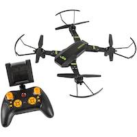 carrefour drona
