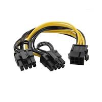cablu alimentare 2 pini altex