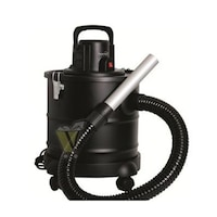 Straus hamuporszívó és kandalló porszívó 1200 Watt szívóerővel - VAR-432