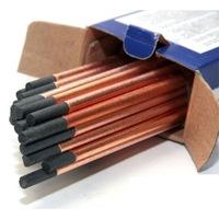 set electrozi