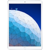 ipad air 3 altex