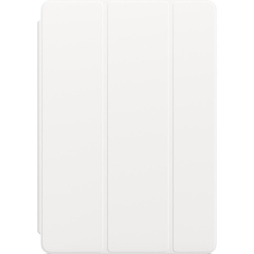 """Fotografie Husa de protectie Apple Smart Cover pentru iPad Air 3 10.5"""", White"""