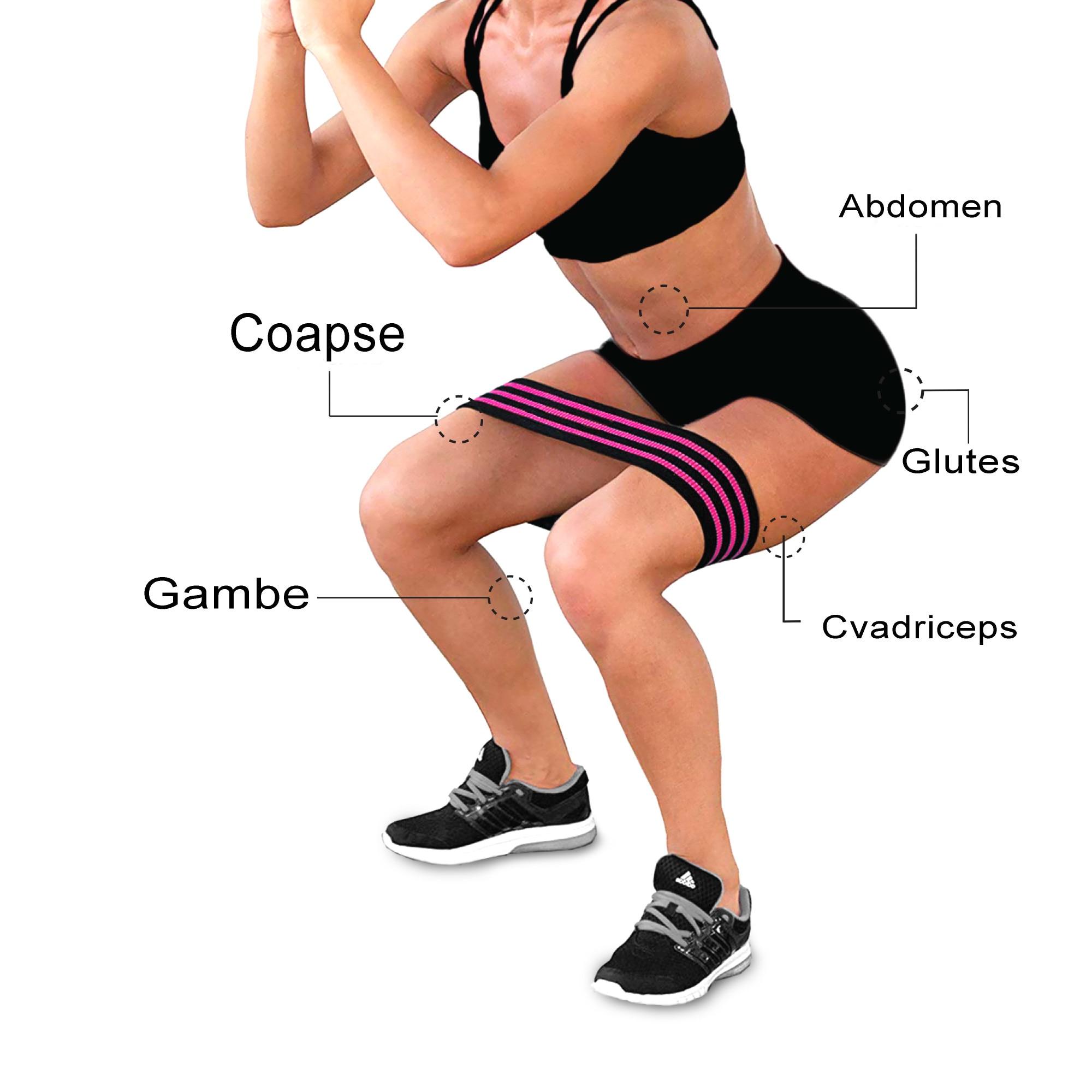 poate pierderea în greutate cauza bradicardiei