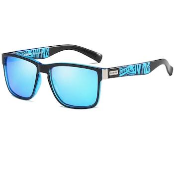 Ochelari de soare Dubery Polarizati, 400 UV