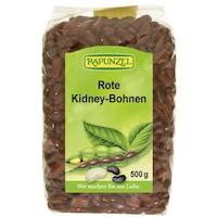 fasole kidney lidl