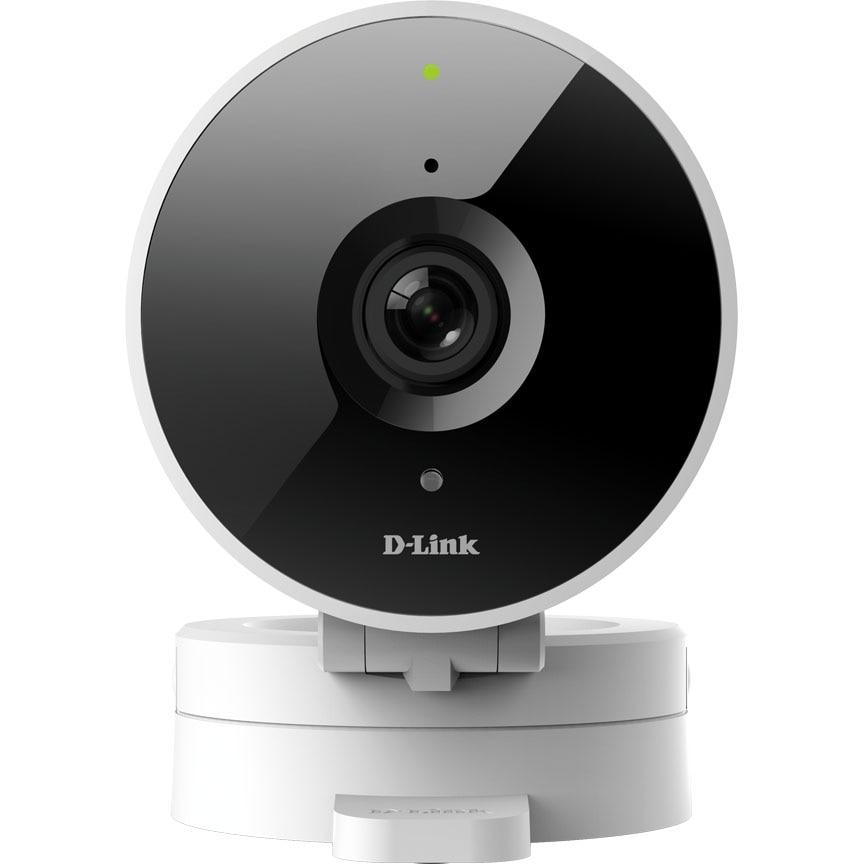Fotografie Camera Supraveghere IP D-link Mini, 1MP, HD, WIFI