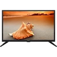 televizor vortex 61 cm altex
