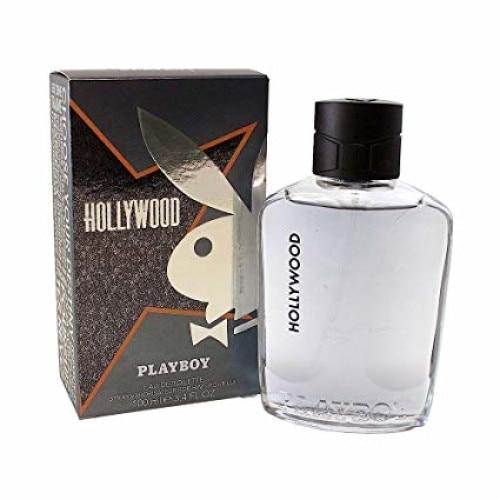 Playboy Hollywood férfi eau de toilette 100ml 15QHIF