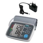 Perfect Medical - Automata felkaros vérnyomásmérő hálózati adapterrel