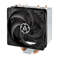 air cooler altex