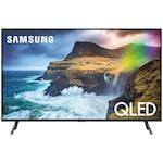 """Телевизор QLED Smart Samsung, 65"""" (163 см), 65Q70RA, 4K Ultra HD"""