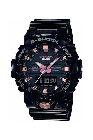 Casio, Ceas cronograf G-Shock, Negru